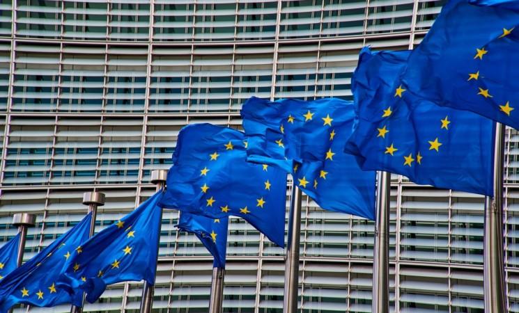 Commissione UE, preoccupano le previsioni del Pil per l'Italia