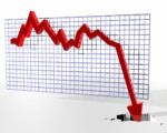 Governo responsabile dei risultati. Urgente ritornare al Pil del 2019