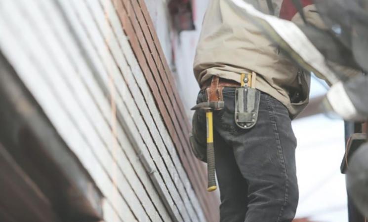 Cantieri lavoro, riaperti i termini per iscrizione disoccupati