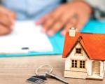 Finanziamenti alle famiglie: battuta d'arresto per prestiti e mutui