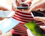 Trapianti, CRT Sicilia lancia App per comunicare con i cittadini
