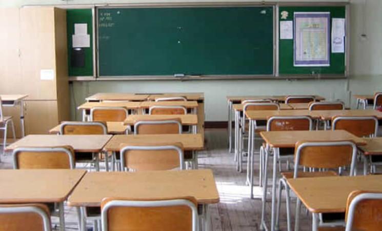 Covid, ogni studente ha perso oltre 2 mesi di istruzione