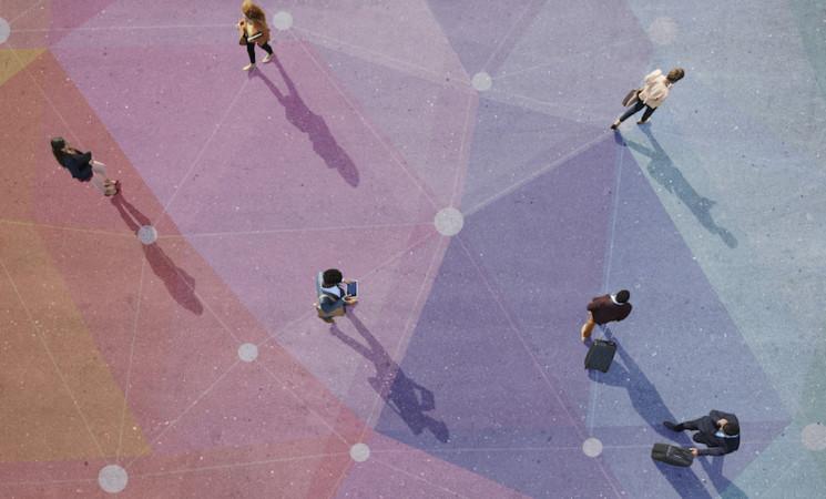 Immuni, la app per fare contact tracing in Italia funziona davvero?