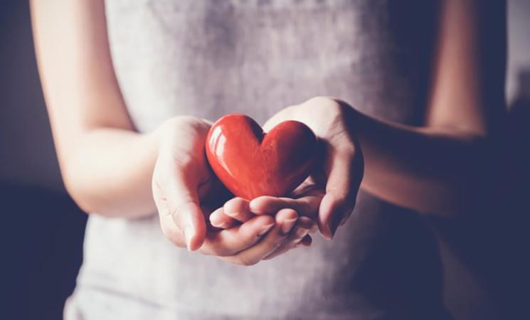 Il cuore non può aspettare, il Covid non deve fermare la prevenzione