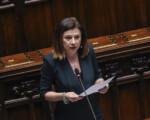 Trattativa Governo-Aspi, è ancora stallo sulla concessione