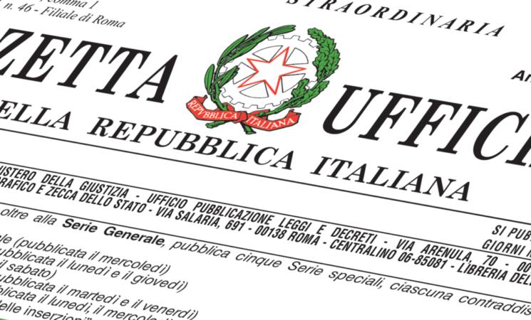 """Le novità del decreto """"Ristori"""", dopo il """"Cura Italia""""ed il """"Rilancio"""""""