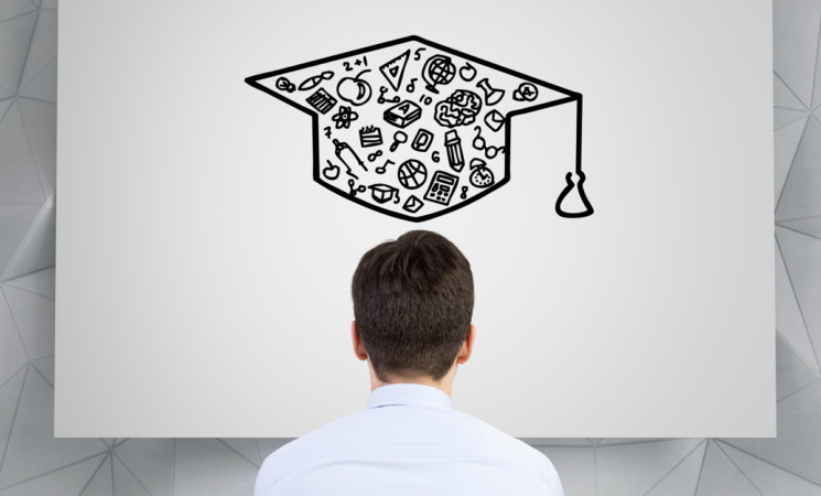 Dottorati di ricerca finanziati dalla Regione per 48 giovani laureati