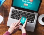 Oggetti usati, atteso boom vendite a settembre, su ebay nel 2020 +24%
