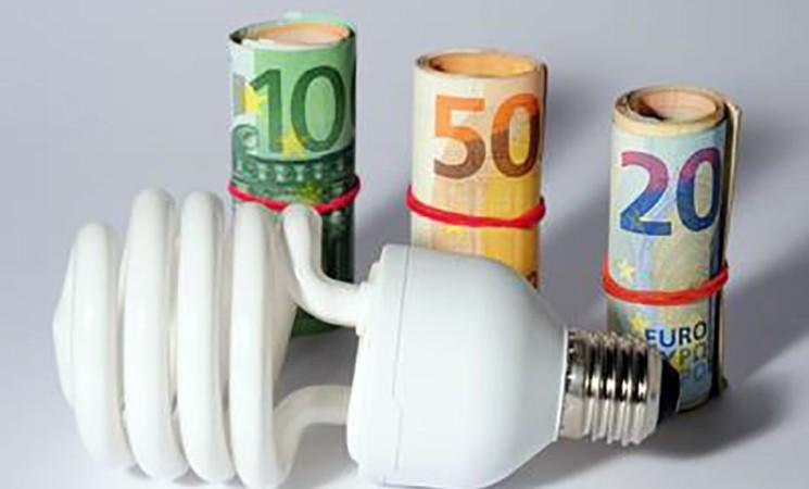 Ad aprile prezzi beni energetici trainano crescita dell'inflazione