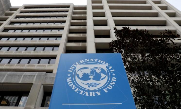 """Le previsioni del FMI per il 2020: """"recessione meno profonda"""" ma la disoccupazione sale all'11%"""