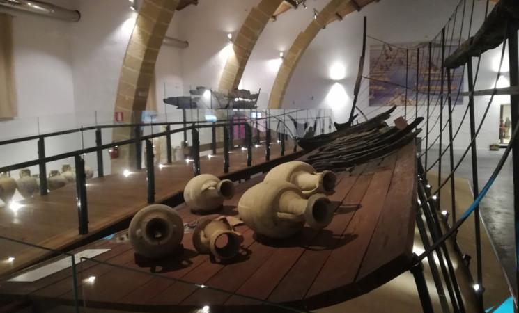 Musei, prima domenica del mese torna a pagamento