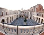 """Catania e Cultura: """" I musei civici resteranno aperti al pubblico"""""""