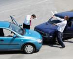 Rc auto, Sicilia quarta in Italia per risparmio