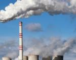Petrolchimico di Siracusa, firmata l'intesa per l'area di crisi industriale