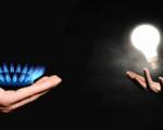 """Federcontribuenti, """"Aumenti luce e gas intollerabili"""