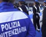 Polizia penitenziaria, in Sicilia  tamponi rapidi per il personale