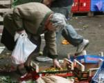 Caritas cresce al 45% l'incidenza dei 'nuovi poveri' per effetto del Covid