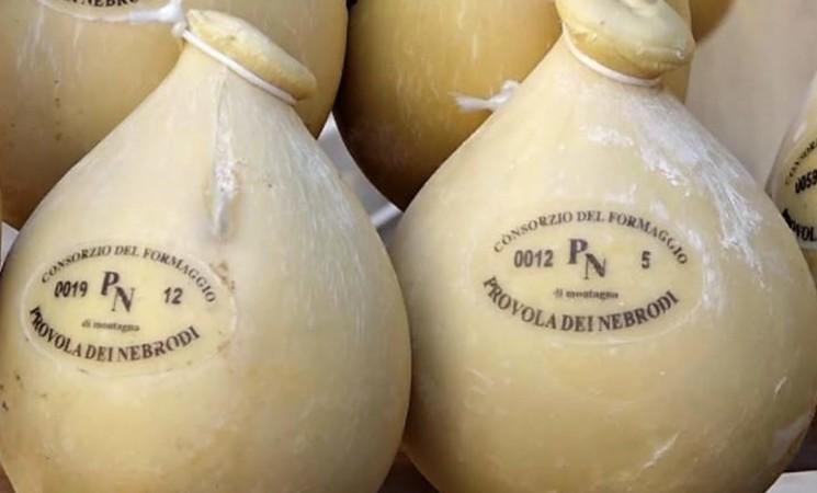 Per l'agroalimentare siciliano tanta qualità ma poca sostanza, Dop e Igp non decollano
