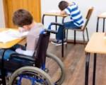 """Scuola, Marano (M5S), """"Regione assicuri lezioni in presenza per studenti disabili"""""""