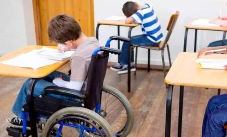 Covid: Anci, disabili siano tra priorità vaccinazioni