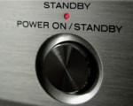 Costi luce, gli elettrodomestici in stand-by pesano dai 18 ai 90 euro