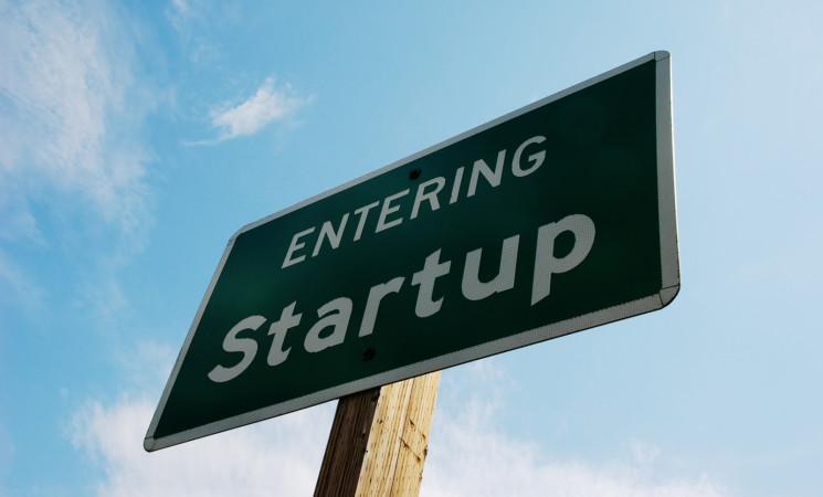 """Confcooperative-Censis: """"Start-up guidano riscossa del Mezzogiorno"""""""