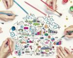 Nuove idee d'impresa in Sicilia, 10 mila euro per i migliori progetti