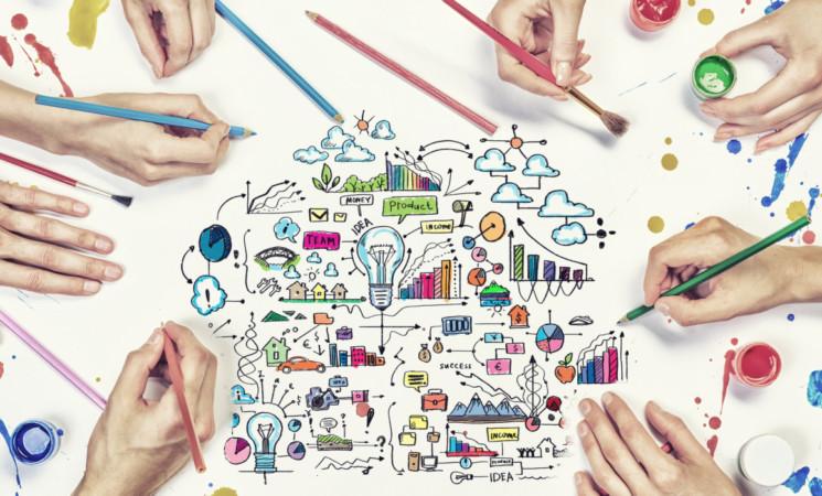 Progetti di ricerca e sviluppo per economia circolare