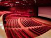 """""""Neanche le bombe fermarono cinema e teatri"""" la rabbia del mondo dello spettacolo"""