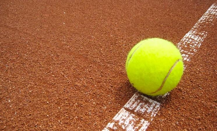 Lo sport ai tempi del Covid, cosa si può fare e cosa no
