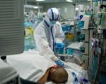 Coronavirus, Gela, reparto Medicina Gela destinato ai malati covid
