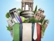Aiuti al turismo: sbloccati i fondi. Invio delle domande dal 15 ottobre