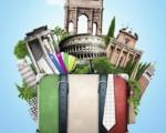 Viaggi più vicini a casa per gli italiani. La distanza percorsa è diminuita del 60%