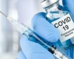 Vaccino covid 300 milioni di dosi entro giugno