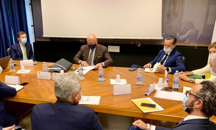 Innovazione, sostenere le imprese siciliane, oggi tra crisi e rilancio