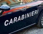 Racket a Palermo boss arrestati grazie alla denuncia dei commercianti