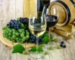 Vino, 8 milioni per promuovere i vini siciliani all'estero