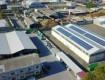 Catania, nuova rete idrica alla zona industriale anche a usi potabili