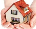 Palermo avviso accreditamento per gestione dei servizi housing led