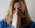 E' 'boom' di vaccinati contro l'influenza: in arrivo altre dosi