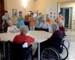 Covid, gli obblighi per le strutture socio-assistenziali