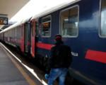 Trenitalia, partono i rimborsi degli abbonamenti