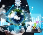 Sedici milioni per la trasformazione digitale in Sicilia