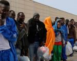Immigrati, in Sicilia 4,4 mln per percorsi formativi