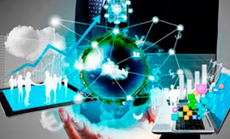 Accordo Sicilia-Piemonte per la trasformazione digitale