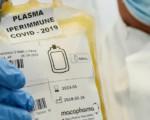 Coronavirus, otto centri in Sicilia per il plasma iperimmune