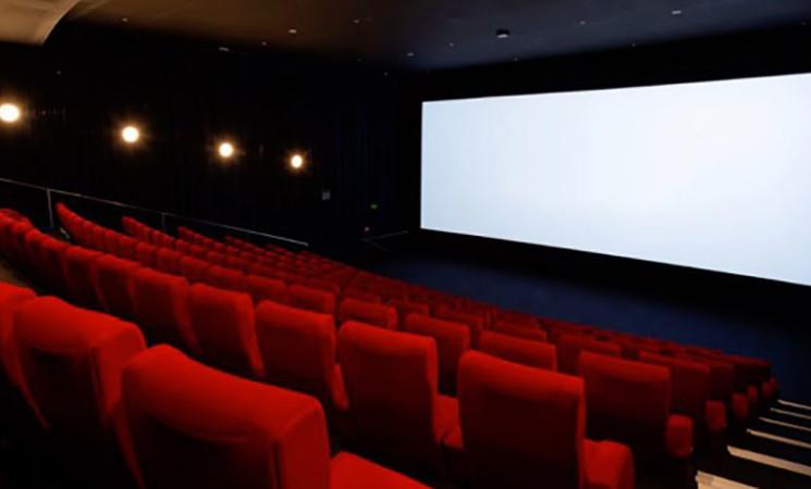 Sicilia, 5 mln per riqualificare le sale cinematografiche