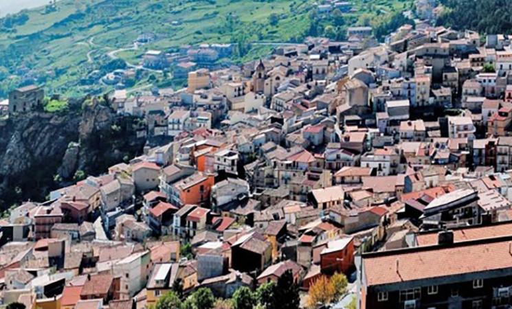 "Coronavirus- prorogata ""zona rossa"" a Cesarò e San Teodoro"