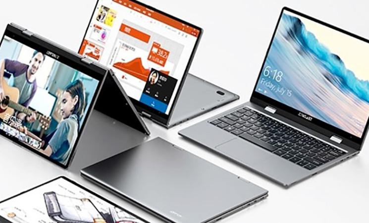 Via libera al voucher: fino a 500 euro per pc, tablet e connessioni