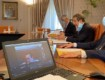 Rifiuti - comuni del palermitano conferiranno a Trapani